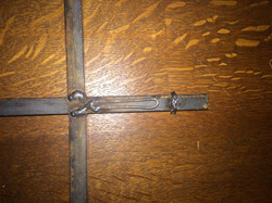 rustic cross back.jpg