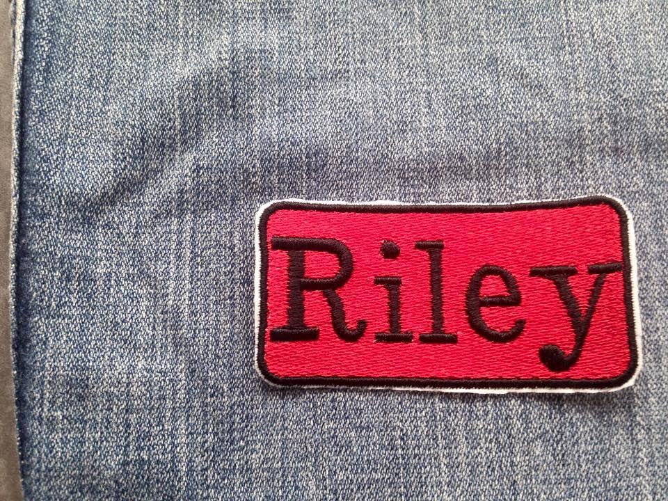 riley patch.jpg