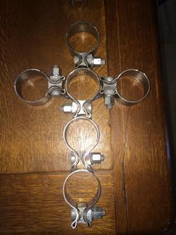 ring cross 2.jpg