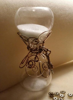 wire wrapped hour glass.jpg