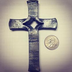 tiny cross.jpg