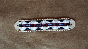 small bracelet 2.jpg