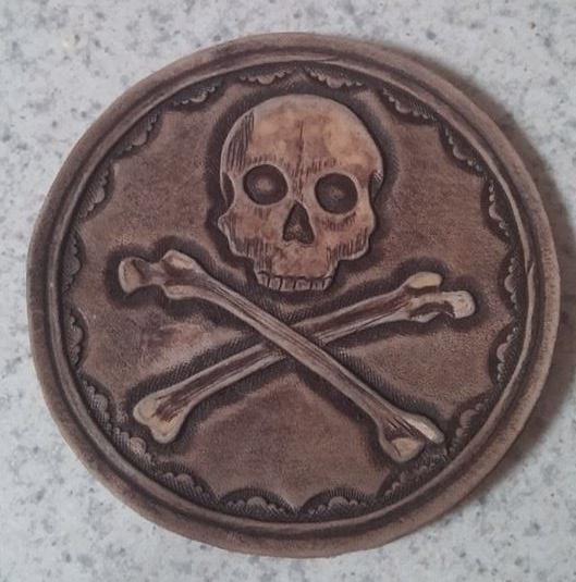 skull patch_edited.jpg