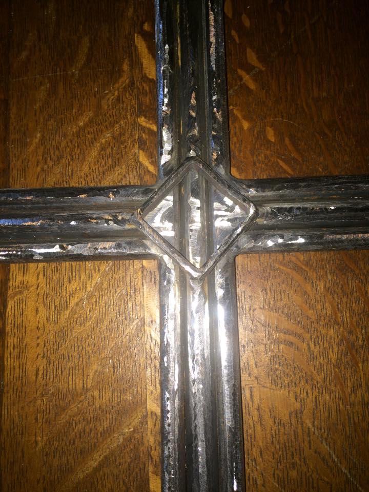bar cross 3.jpg
