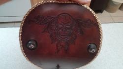 Skull seat 4.jpg