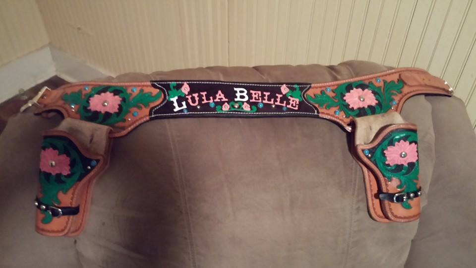 Lula Belle rig 2.jpg