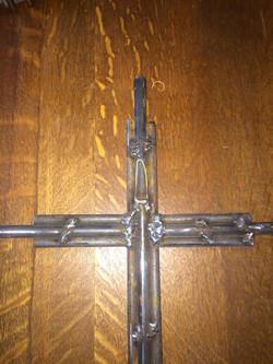 bar cross back.jpg