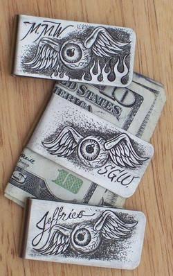 money clips.jpg