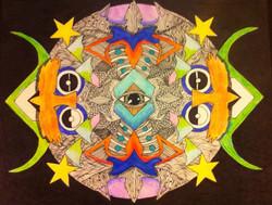 geometric 2.jpg