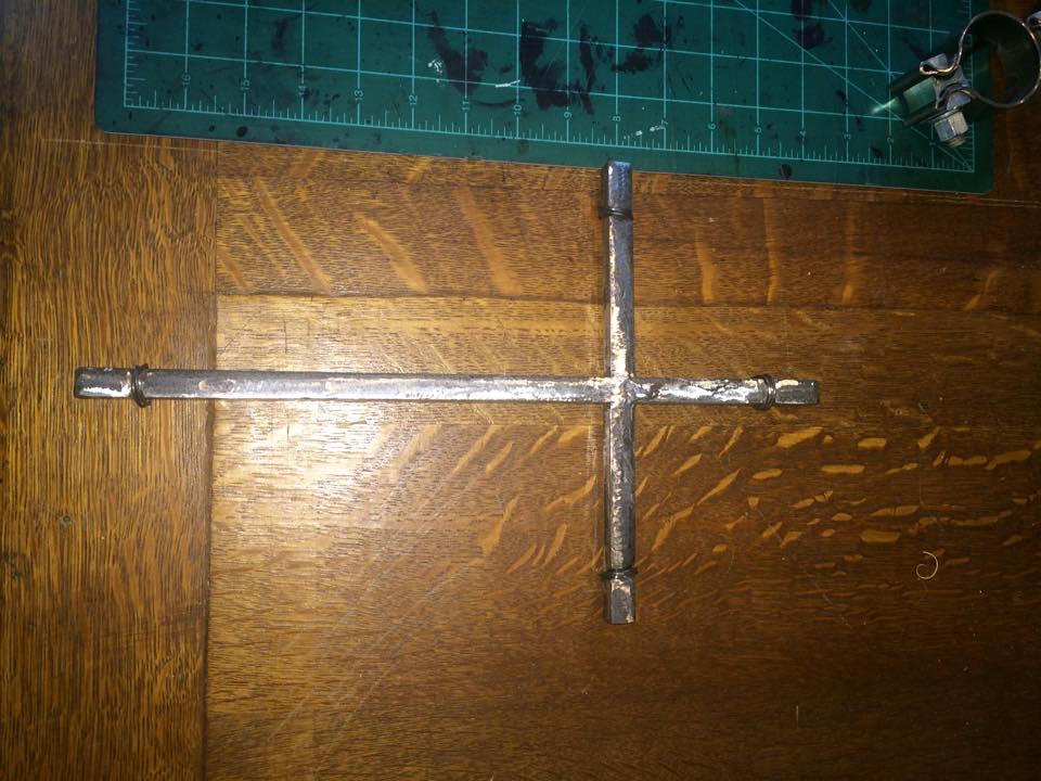 rustic cross 2.jpg