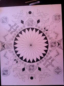 geometric.jpg