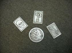 engravings.jpg