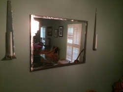 mirror and sconces.jpg