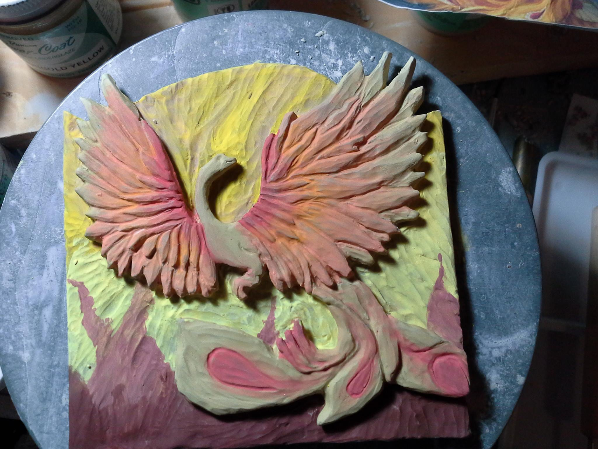 phoenix wall tile.jpg