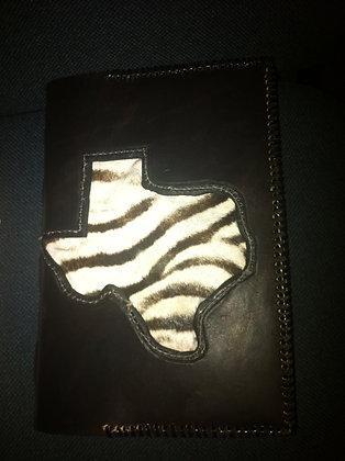Zebra Bible