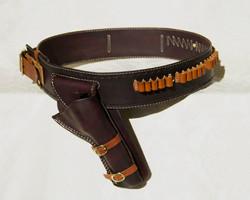 gun belt and holster.jpg