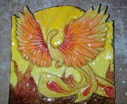 phoenix wall tile 2.jpg