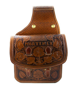 saddle bags.jpg