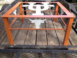 UT Table.jpg