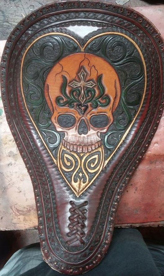 skull seat 8_edited.jpg