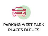 WESTPARK-parking.jpg