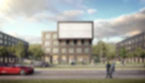 Nouvelles facades 2.jpg