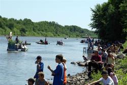 Riverblast pic 8