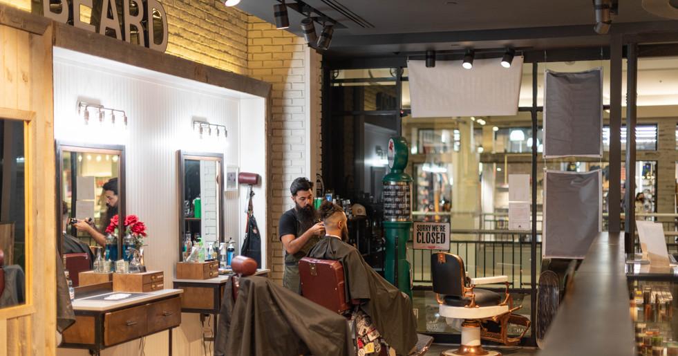 Shop1-1.jpg