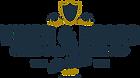 vb_logo2_blue-gold.png