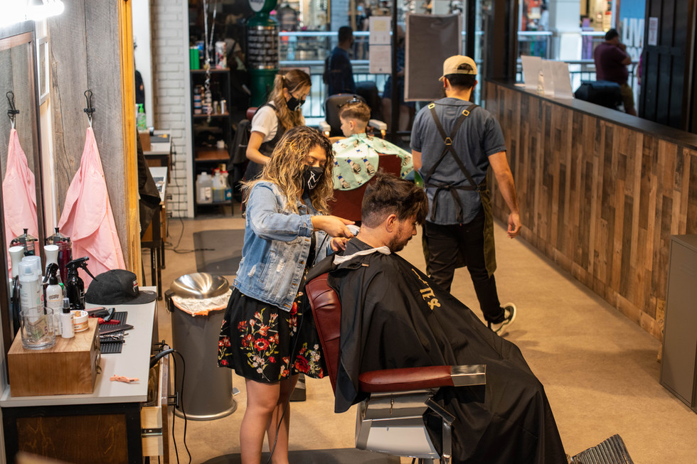 Barbershop1-1.jpg