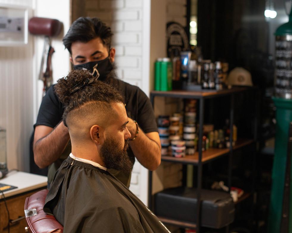 Barbershop2-1.jpg