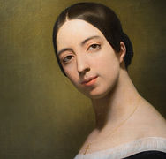 Pauline-Viardot-1840-Ary-Scheffer_0_1200_800.jpeg