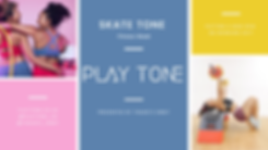 playtone.co.uk @playtone_uk (1).png