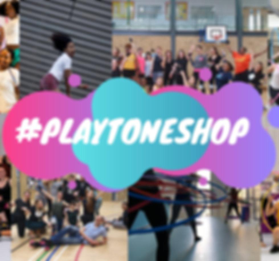 playtone shop banner.jpg