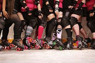 roller-skating-fitness_1-1024x683.jpg