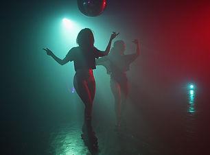 Neon 3.jpg