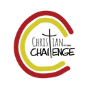 christian-challenge-logo-black-01.png