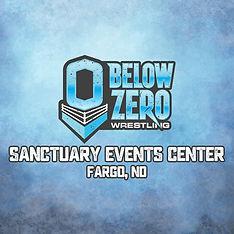 Sanctuary Events Center Event.jpg