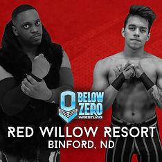 Red Willow Resort Event.jpg