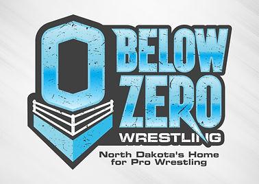 BZW Logo.jpg