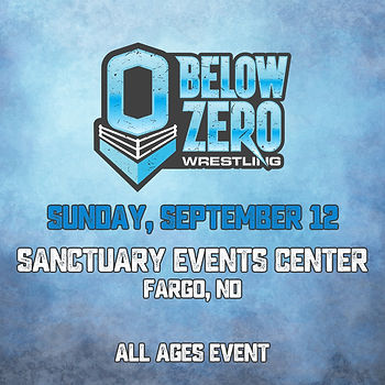 BZW Returns to the Sanctuary Events Center.jpg