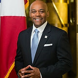 Mayor Hancock 2016.jpg
