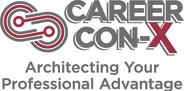 Career-Con-X-Bus-logo-tag-2-20-drkgrey2c