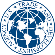 Seal_of_the_United_States_Trade_and_Deve