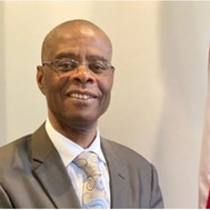 H.E Lazarous Kapambwe