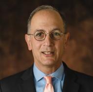 Jerry Tinianow