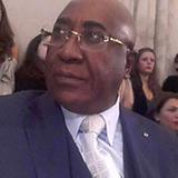 Ambassador Cheick Keita.png