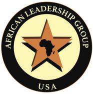 ALG-logo2.png