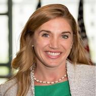 Ashley Nadir
