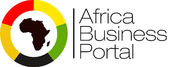 AfricaBusinessPortal.png